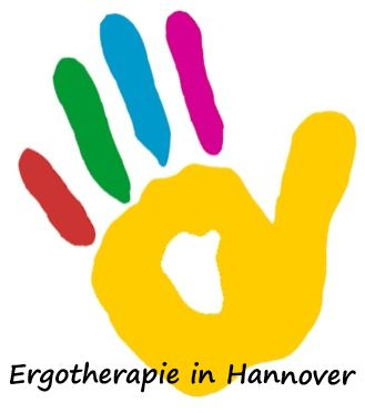 Ergotherapie in Hannover